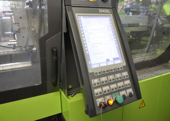 Frilux - High quality plastic injection moulded products |